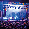 Boot Boo Hook Festival 2012 - Hanover