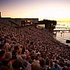 Bregenz Festival 2015 - Turandot