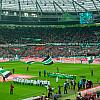 HDI Arena – Hanover