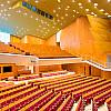Theatre Wolfsburg
