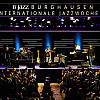 International Jazz Week – Burghausen