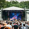'Weltmusik Festival 2015' – Rudolstadt