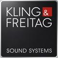 Kling & Freitag Soundsystems